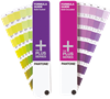 Pantone Formula Guide Brillo y Mate